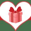 valentines gift 1