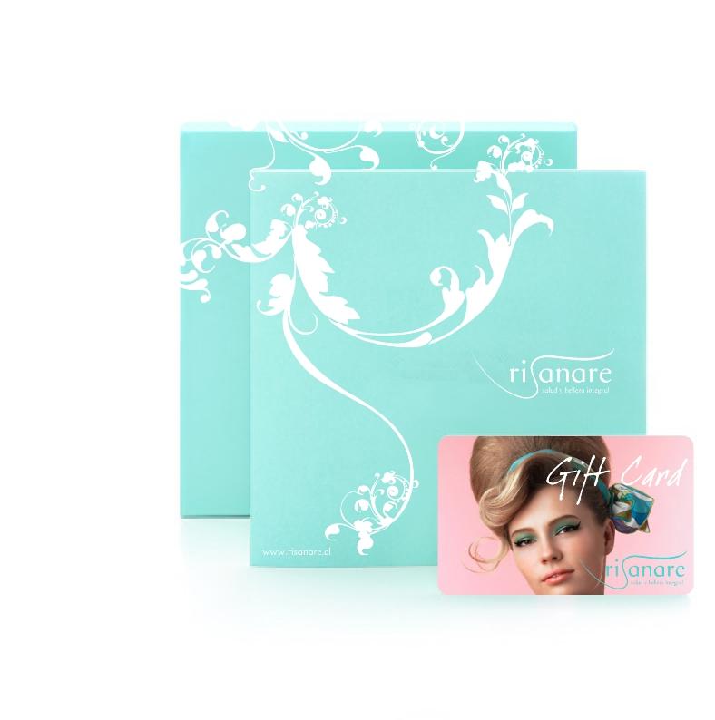 Risanare-packaging