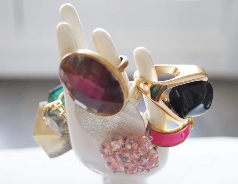 accesorieshand-rings