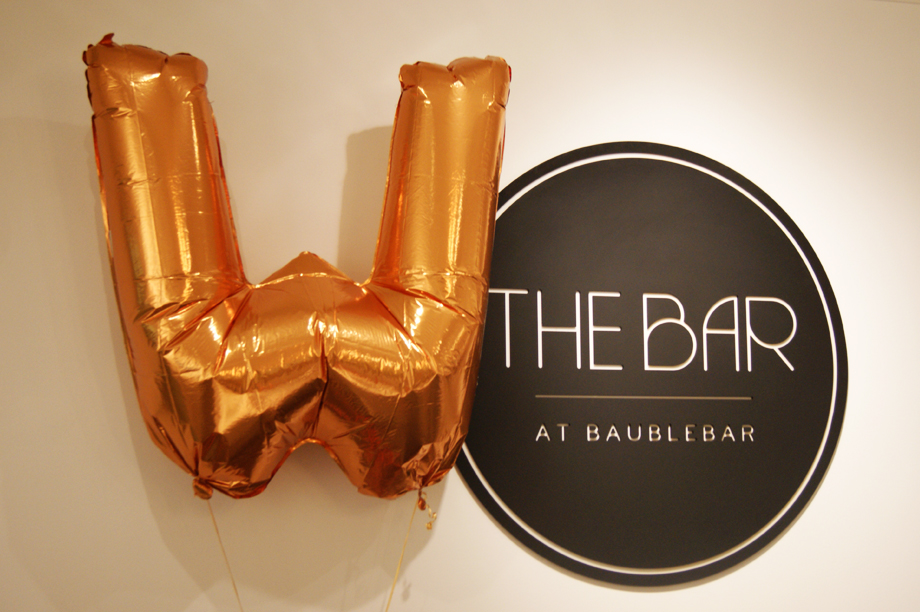 the-baublebar-event