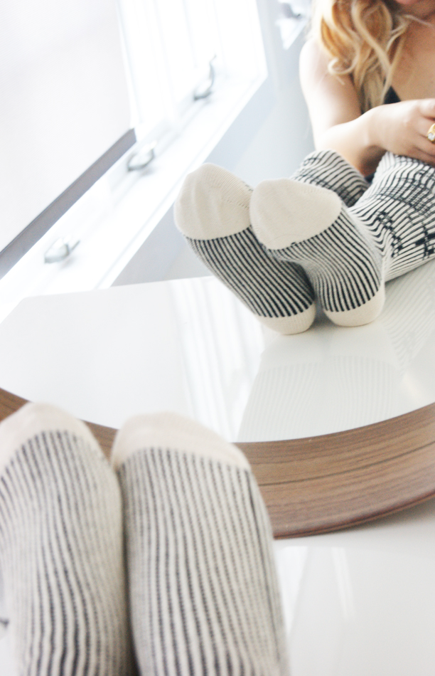 Ozone Socks 5 fabulous pairs of socks