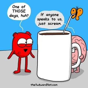 giantcoffee