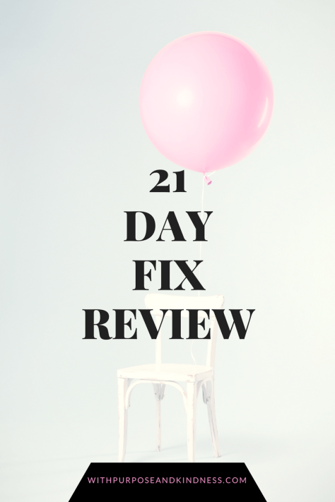 day fix review