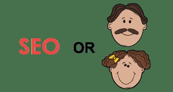 SEO-OR-visitors