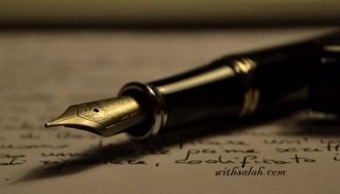 12 نصيحة ذهبية لتكتب محتوى مميز لمدونتك
