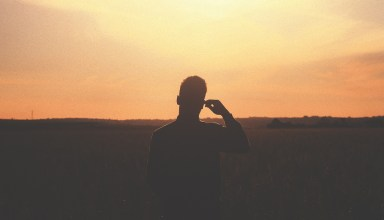 سؤال وجواب: الخطوات الأساسية لتحترف التدوين