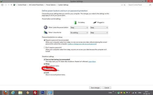 how-to-enable-hibernate-option-in-windows-8-04