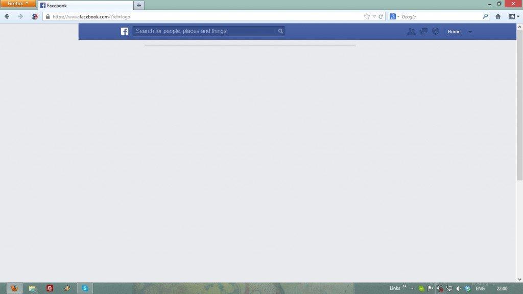 my-facebook-error