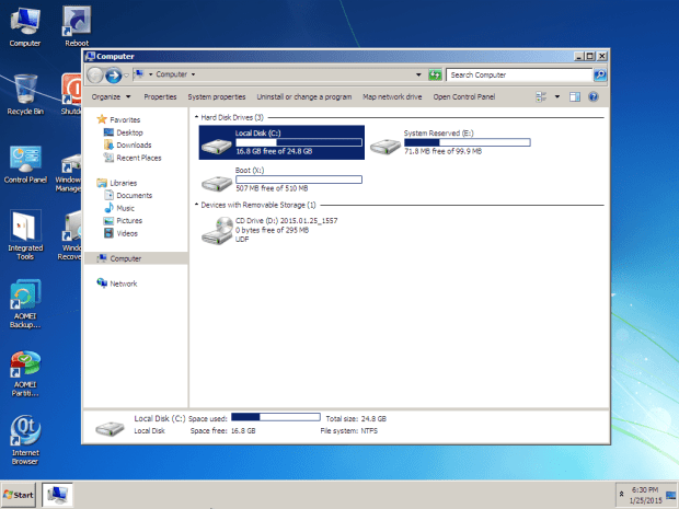 Windows 7-2