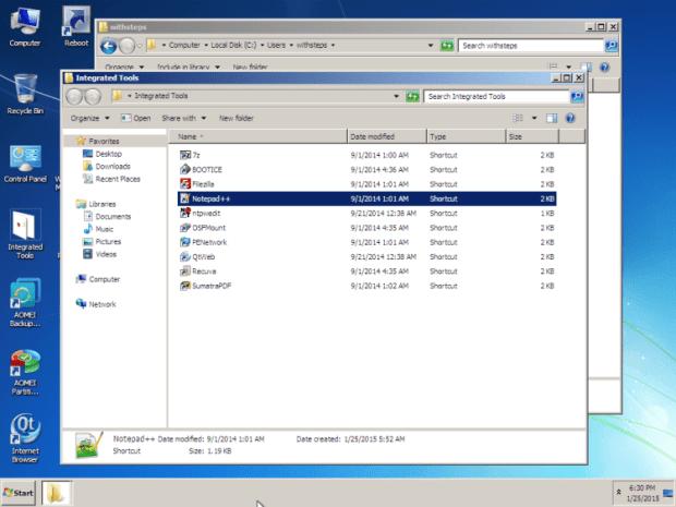 Windows 7-3