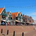 Witkar Volendam