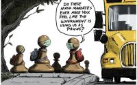 Government_Pawns_Small20210802014904