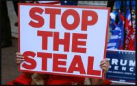 voter-fraud-stop-the-steal