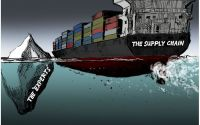 Sinking_the_chain_Small20211013073317