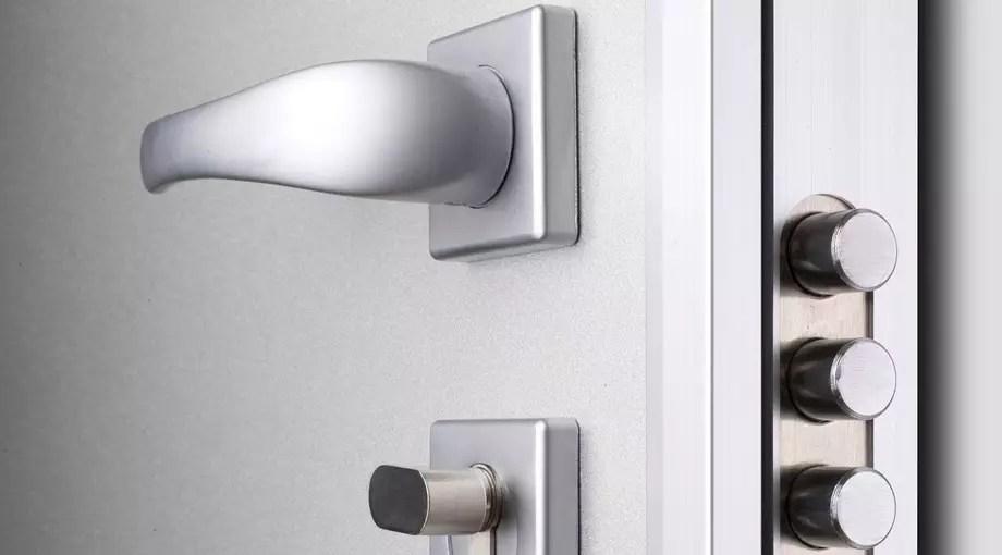 contatti magnetici per porte blindate prezzi Contatto magnetico bentel per porte e finestre: scopri tutte le caratteristiche, acquista online o trova il punto vendita più vicino per acquistare.