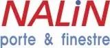 NALIN-logo