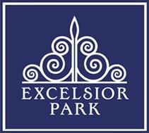 Excelsior Park Logo Large
