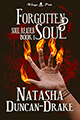The Soul Reader Series by Natasha Duncan-Drake