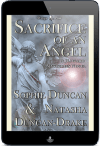 Sacrifice Of An Angel by Sophie Duncan and Natasha Duncan-Drake