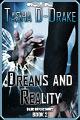 Dreams and Reality by Natasha Duncan-Drake