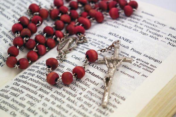 04. Sonntag nach Trinitatis