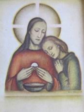 Lutherisches Bekenntnis – Persönlich gelesen (Aus: Lutherische Kirche, 48. Jahrgang, 10/2017)