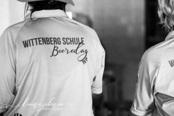 Wittenberg Boeremark - 15