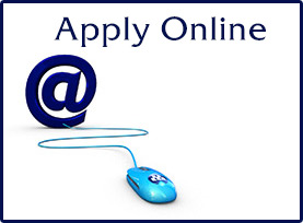 How to Apply Online Bachelor Degree Programme