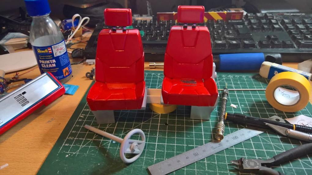 steeringwheel01.jpg