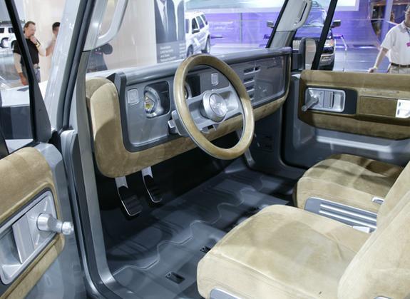 steeringwheel02.jpg