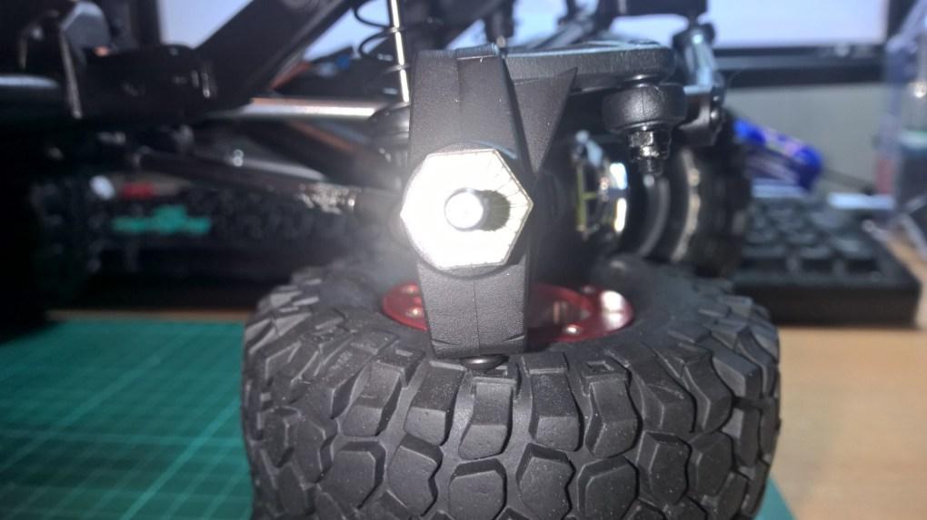 wheels03.jpg