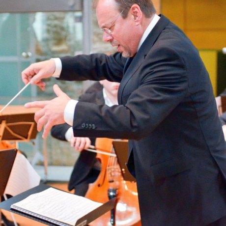 """Konzert """"mini musik akademie """" und der Wittener Instrumental Ensemble am 09.07.2017"""