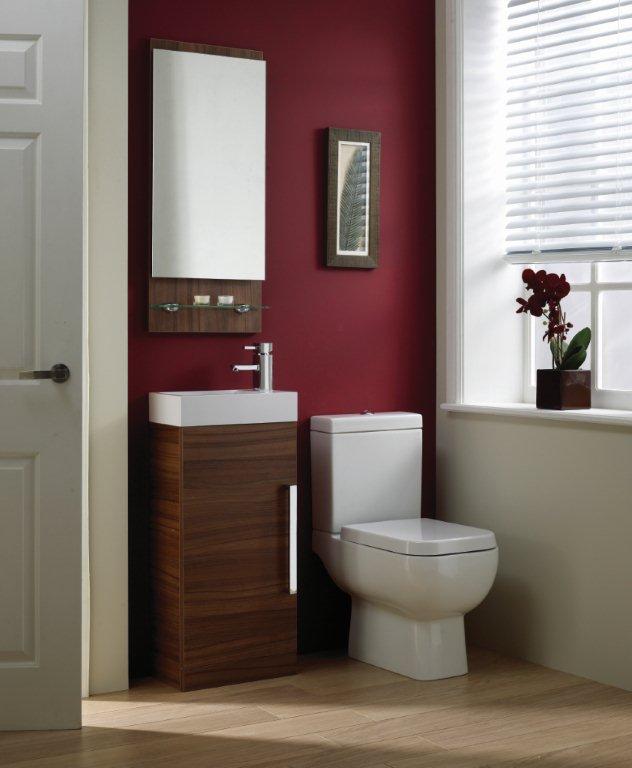 Kitchen And Bathroom Showroom