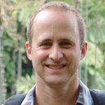 Dan Hermen, Sales Director, Witte Tours