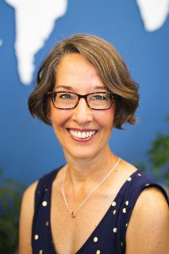 Brenda Kennedy Muraski
