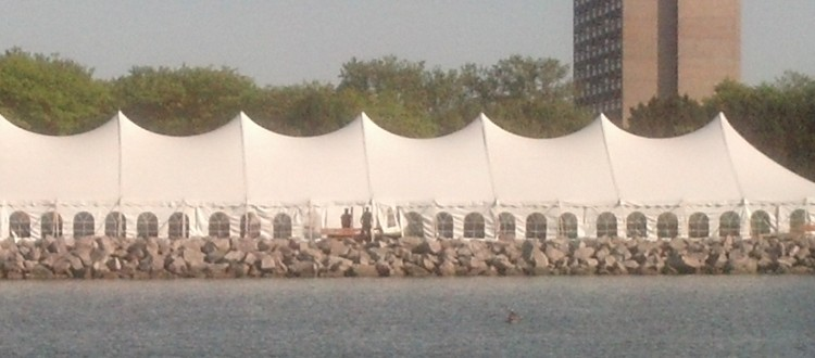 Witt Rental Norwalk Oh Tent Table Amp Chairs For Weddings