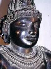 Rajaraja I