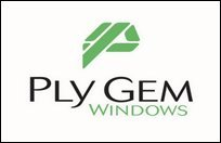 Ply Gem Windows Redlands