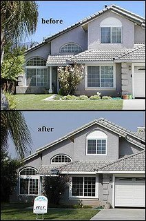 Simonton Windows Yucaipa