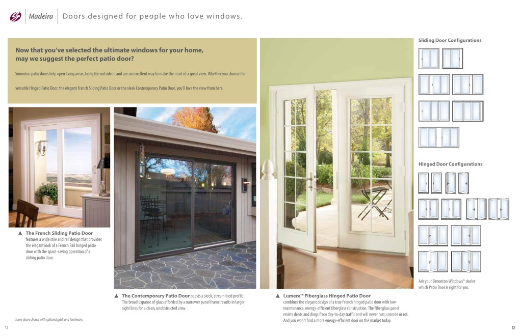 Simonton Windows Reviews Latest Simonton Madeira With