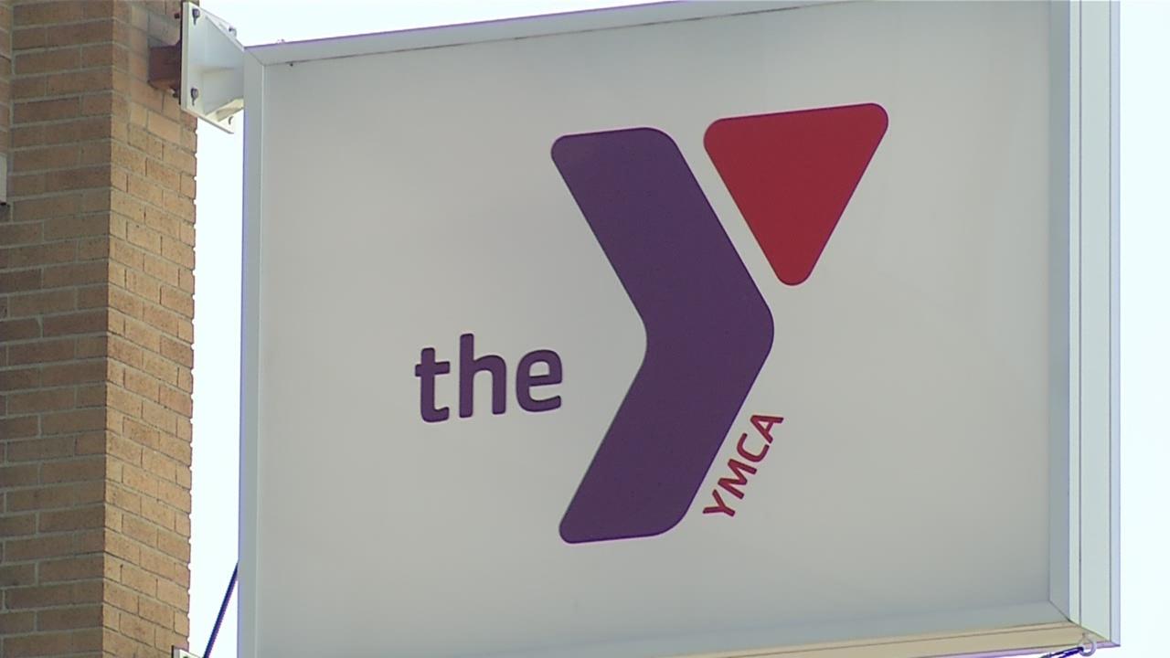 YMCA Niagara Falls_119378