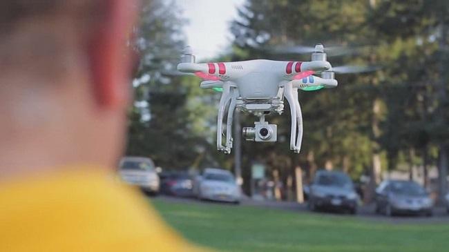 Drone_141927