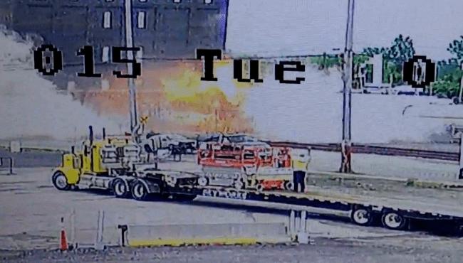 explosion_142006