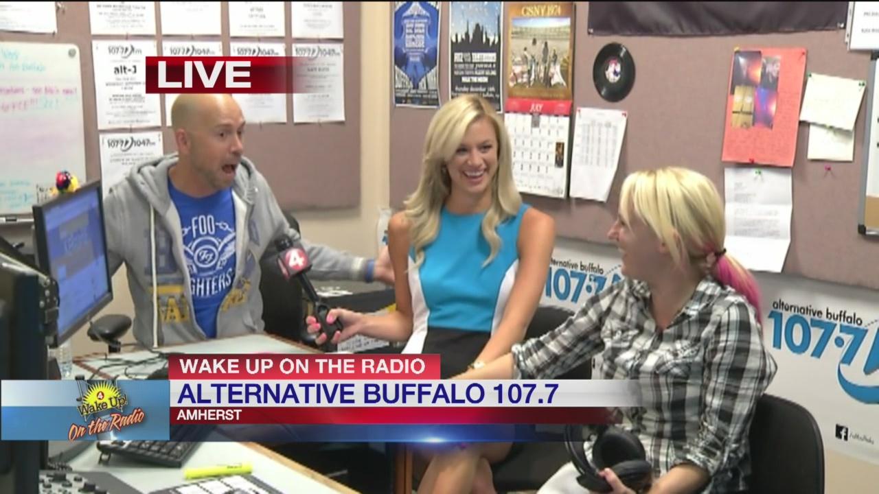 0713 duffer at alt buffalo_150811