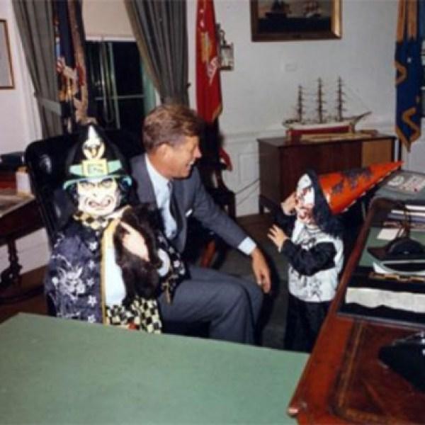 JFK Halloween_191771