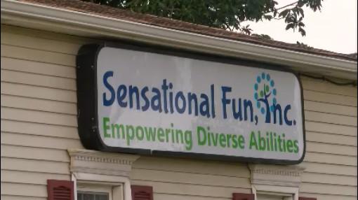 Sensational Fun Inc_291196
