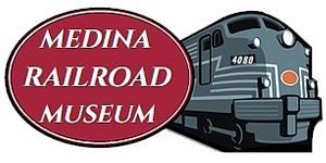 Medina-Logo_303861