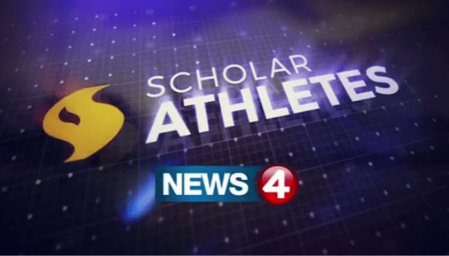 scholar-athletes_319145