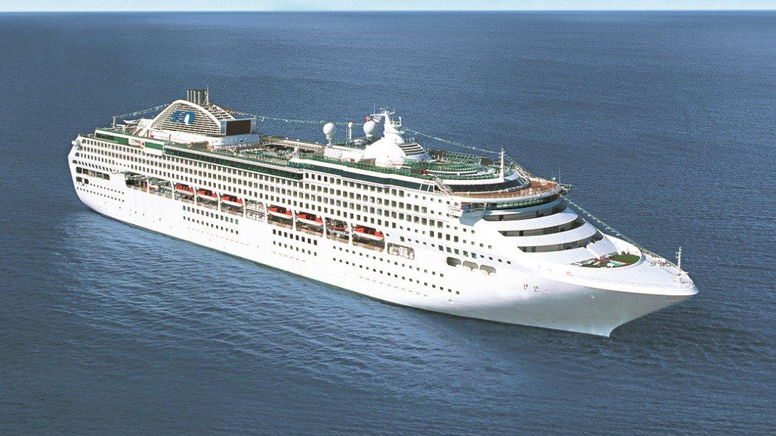 cruise_446236