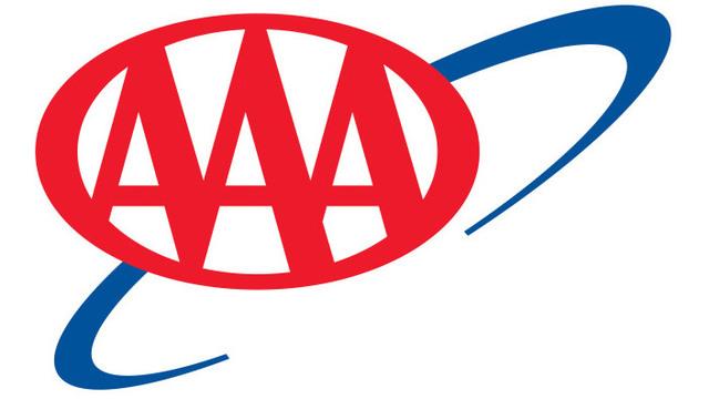 aaa-logo_1496865189769_22487755_ver1.0_640_360_1522369817573.jpg